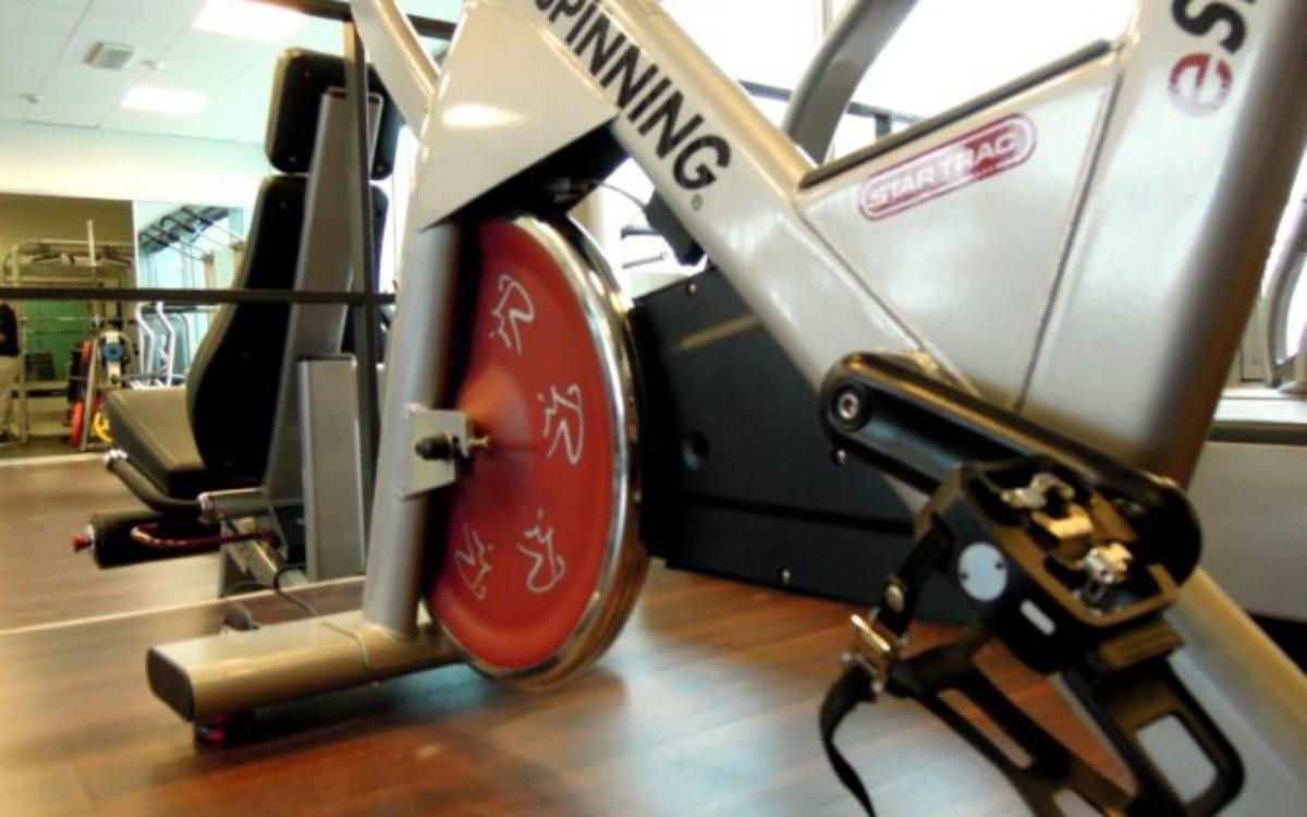 spinning-1171843