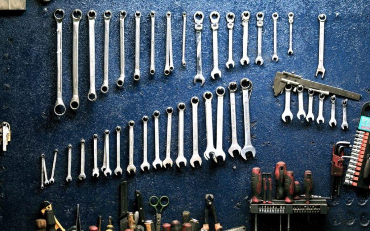 Notfall-Werkzeug