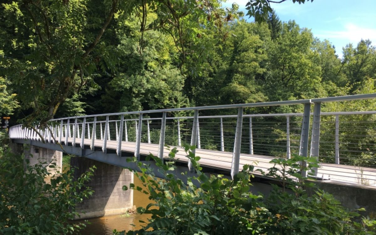 Brücke-über-Sihl