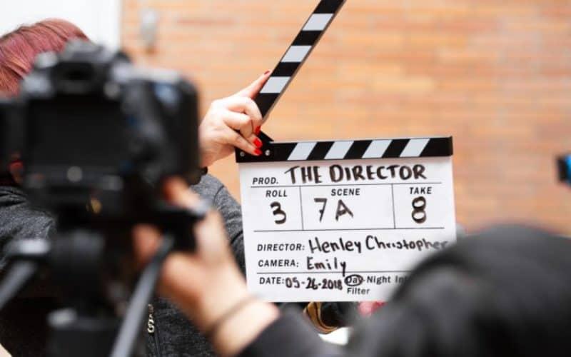 Filmempfehlung